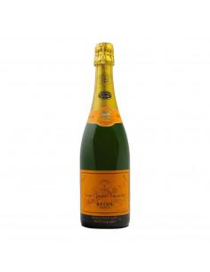 Champagne Veuve Clicquot Brut Old VEUVE CLICQUOT PONSARDIN