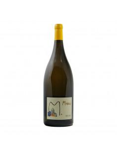 Miani Friulano Magnum 2018 Grandi Bottiglie