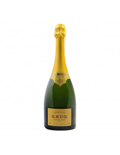 Champagne Grande Cuvee'