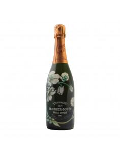 Champagne Belle Epoque 1990 PERRIER - JOUET GRANDI BOTTIGLIE