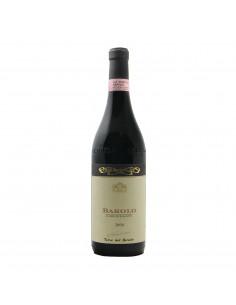 BAROLO 2000 TERRE DEL BAROLO Grandi Bottiglie