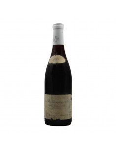 CHAMBOLLE MUSIGNY 1ER LES...