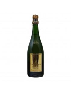 CHAMPAGNE MILLESIME GRAND CRU 1996 LOUIS DUBOSQUET Grandi Bottiglie