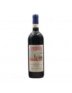 BAROLO CEREQUIO 2003 VOERZIO ROBERTO Grandi Bottiglie
