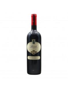 BAROLO 2000 MARCHESI DI BAROLO Grandi Bottiglie