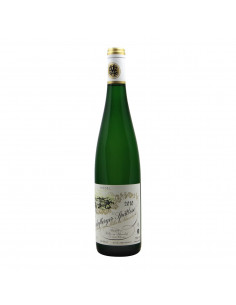 RIESLING SPATLESE SCHARZHOFBERG 2010 EGON MULLER Grandi Bottiglie