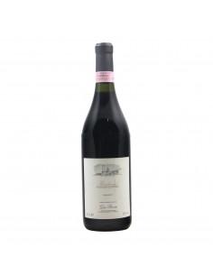 BARBARESCO 1997 GIGI BIANCO Grandi Bottiglie