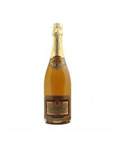 Champagne Cuvee' Diamant Nv TROUILLARD GRANDI BOTTIGLIE