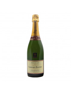 CHAMPAGNE BRUT L.P. OLD NV LAURENT PERRIER Grandi Bottiglie