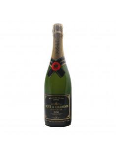 CHAMPAGNE BRUT MILLESIME BLANC 1998 MOET & CHANDON Grandi Bottiglie