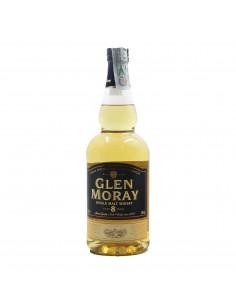 Whisky Glen Moray 8Yo 75Cl...