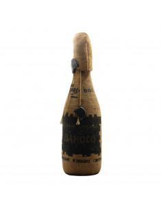 BAROLO RISERVA SPECIALE JUTA 1969 VILLADORIA Grandi Bottiglie
