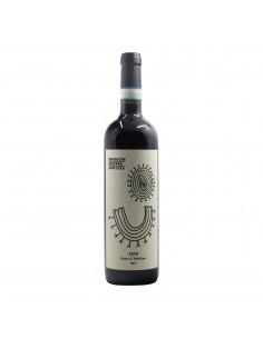 ROSSO DI VALTELLINA 2018 BARBACAN Grandi Bottiglie