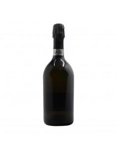 BOTTIGLIA VINO PERSONALIZZATA PROSECCO EXTRA DRY VERV ANDREOLA Grandi Bottiglie