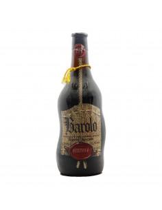 BAROLO 1979 BERTOLO Grandi Bottiglie