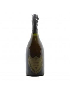 DOM PERIGNON 1992 MOET & CHANDON Grandi Bottiglie
