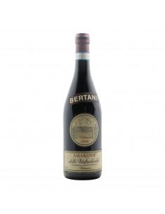 Bertani Amarone Classico della Valpolicella 2006 Grandi Bottiglie