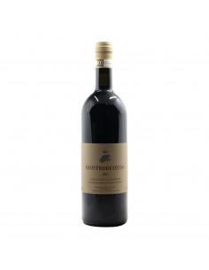 Montesecondo Chianti Classico 2018 Grandi Bottiglie