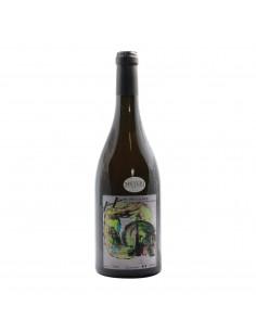 JULIETTE 2014 ROBINOT Grandi Bottiglie