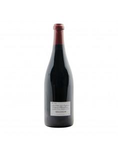 Bollinger Ay Rouge La Cote Aux Enfants Coteaux Champenois 2015 Grandi Bottiglie