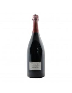 Bollinger Ay Rouge La Cote Aux Enfants Coteaux Champenois 2013 Magnum Grandi Bottiglie