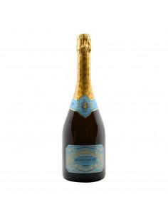 CHAMPAGNE MILLESIME 2009 ANDRE CLOUET Grandi Bottiglie
