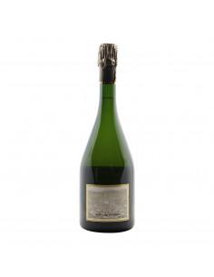 CHAMPAGNE CUVEE AUBRY DE HUMBERT 2012 AUBRY Grandi Bottiglie