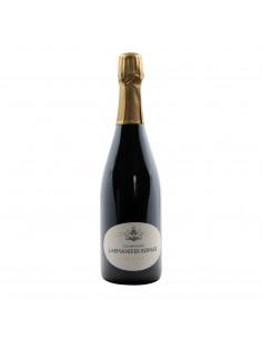 CHAMPAGNE LATITUDE EXTRA BRUT BLANC DE BLANCS NV LARMANDIER BERNIER Grandi Bottiglie