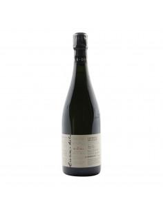 Selosse Champagne La Cote Faron Grandi Bottiglie