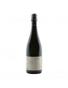 Selosse Champagne Sous Le Mont Grandi Bottiglie