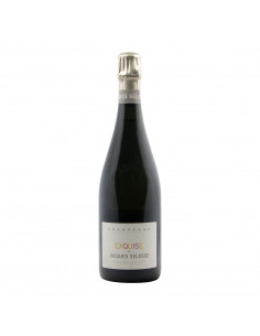 Selosse Champagne Exquise Grandi Bottiglie