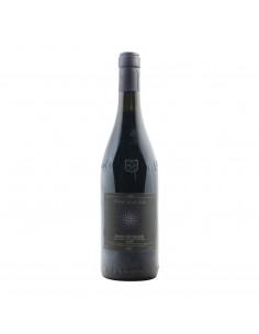 AMARONE POESIA DI UN VOLO 1988 FULVIO SCAMPERLE Grandi Bottiglie