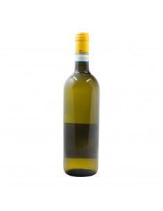 Bottiglie Vino Personalizzata Langhe Favorita Grandi Bottiglie