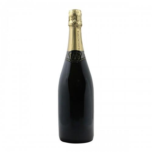 CUSTOM WINE BOTTLE FRANCIACORTA EXTRA BRUT 2013 Grandi Bottiglie