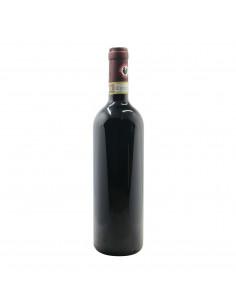 Custom Wine Bottle Chianti Classico Roccialta 2018 Custom Label Grandi Bottiglie