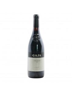 Gaja Barbaresco Sori Tildin 2001 Grandi Bottiglie
