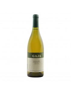 Gaja Gaia e Rey 1992 Grandi Bottiglie