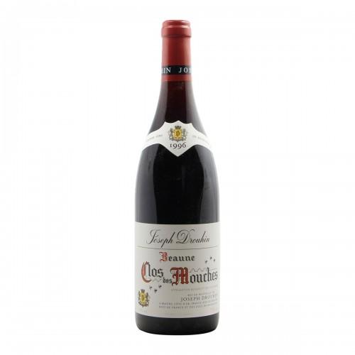 Joseph Drouhin Beaune Clos del Mouches Blanc 1er Cru 1999 Grandi Bottiglie