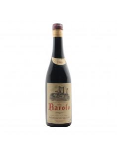 BAROLO 1968