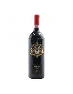 Rocche dei Manzoni Barolo Riserva Vigna Madonna Assunta 1999 Grandi Bottiglie