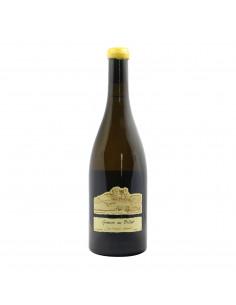 Ganevat Cotes du Jura Grusse en Billat 2013 Grandi bottiglie
