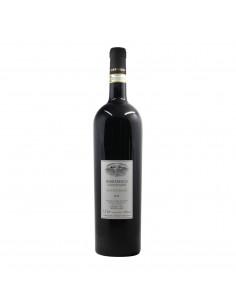 Serafino RivellaBarbaresco Montestefano 2016 Magnum Grandi Bottiglie