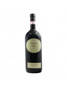 Principiano Barolo Vigneto Boscareto Magnum 2004 Grandi Bottiglie