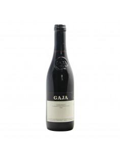 BARBARESCO 0,375L 1990 GAJA Grandi Bottiglie