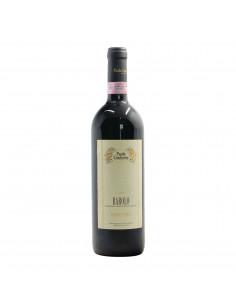 BAROLO GINESTRA 2006 CONTERNO PAOLO Grandi Bottiglie