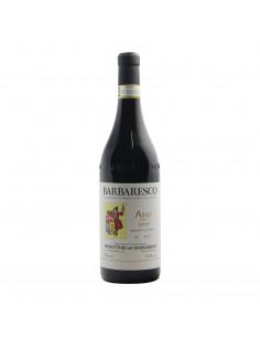 BARBARESCO ASILI RISERVA 2015 PRODUTTORI DEL BARBARESCO Grandi Bottiglie