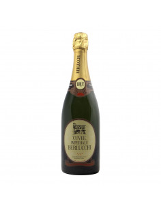 CUVEE IMPERIALE BRUT OLD NV