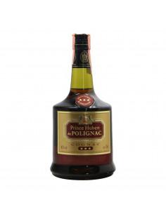 COGNAC 40vol 70cl NV PRINCE HUBERT POLIGNAC Grandi Bottiglie