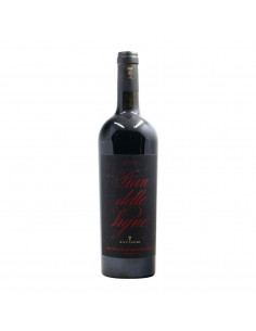 BRUNELLO DI MONTALCINO PIAN DELLE VIGNE 2003 ANTINORI Grandi Bottiglie
