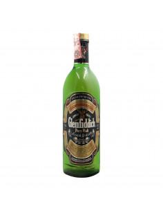 PURE MALT SCOTCH WHISKY SPECIAL OLD RESERVE 75CL 43VOL NV GLENFIDDICH Grandi Bottiglie